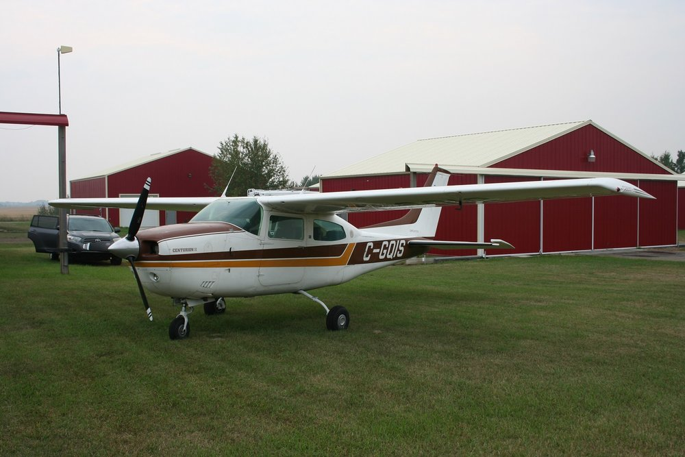 2601.7 TTSN, Engine 272.6TSMO chrome cyl.Progressive Air. Prop 10,0 TSMO.