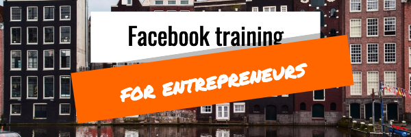 training-facebook.jpg