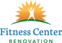 Rossmoor Fitness Center