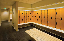 OOG-112-AB_lockers.jpg