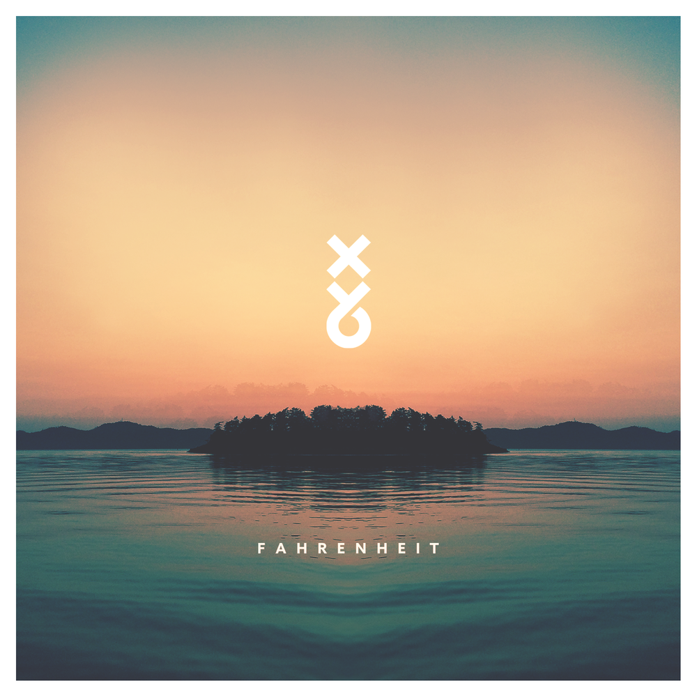XY&O - Fahrenheit 3.png