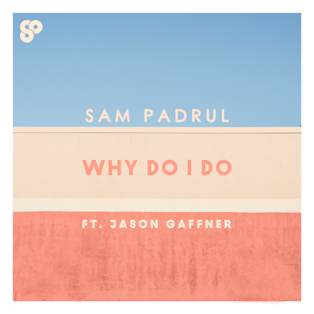 WDID - SAM PADRUL - FINAL 1.png