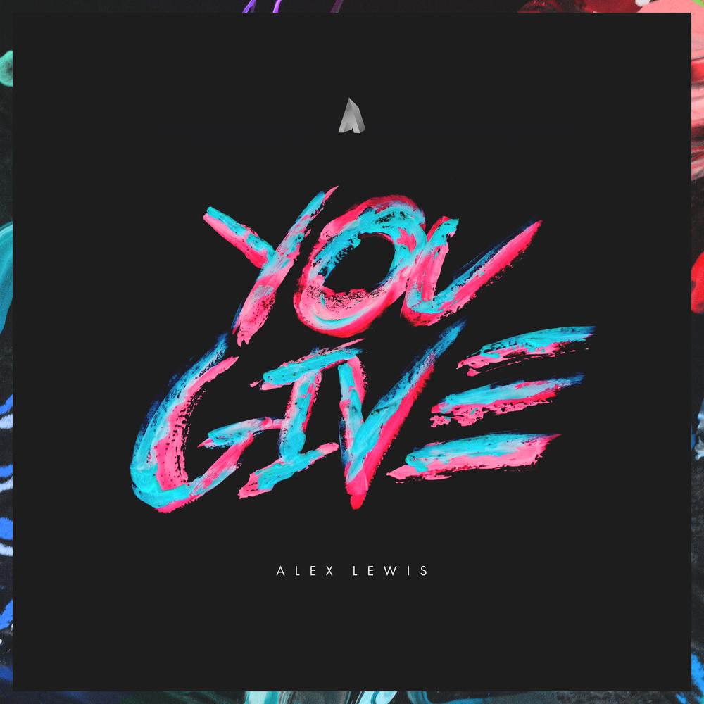 You Give 2.jpg