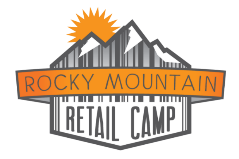 Rocky Mountain Retail Camp