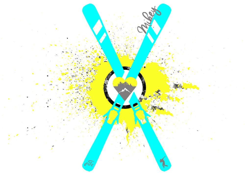 Mikey Sticker 2.jpg