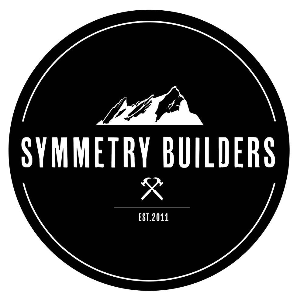 Symmetry Hipster Final copy.jpg