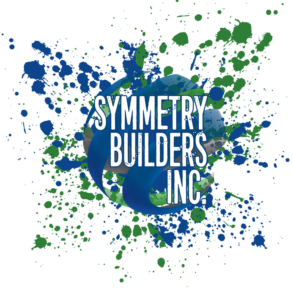 Symmetry Logo Draft 4 copy.jpg
