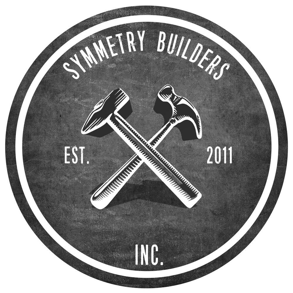 Symmetry Hipster Logo Draft 1 copy.jpg