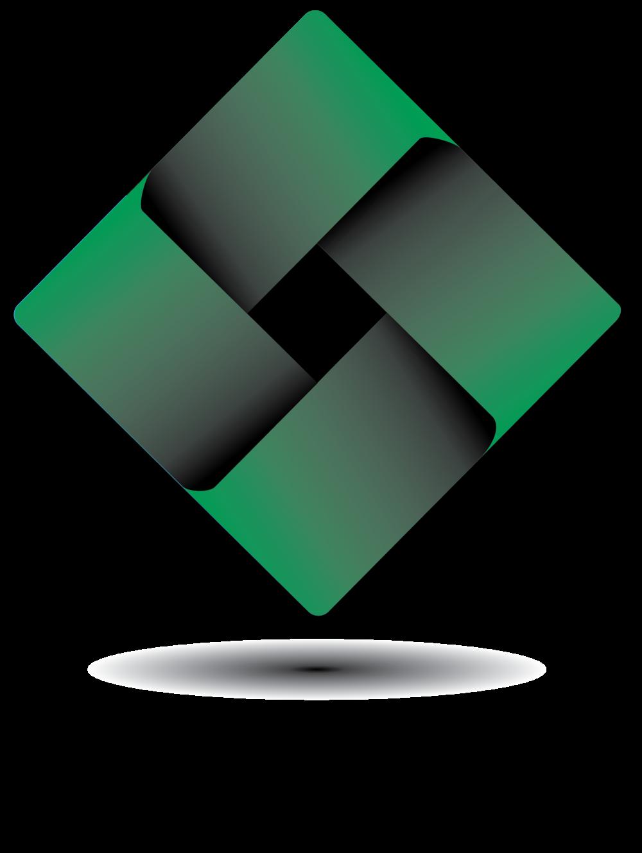 Alsanders Logo Concept copy.png