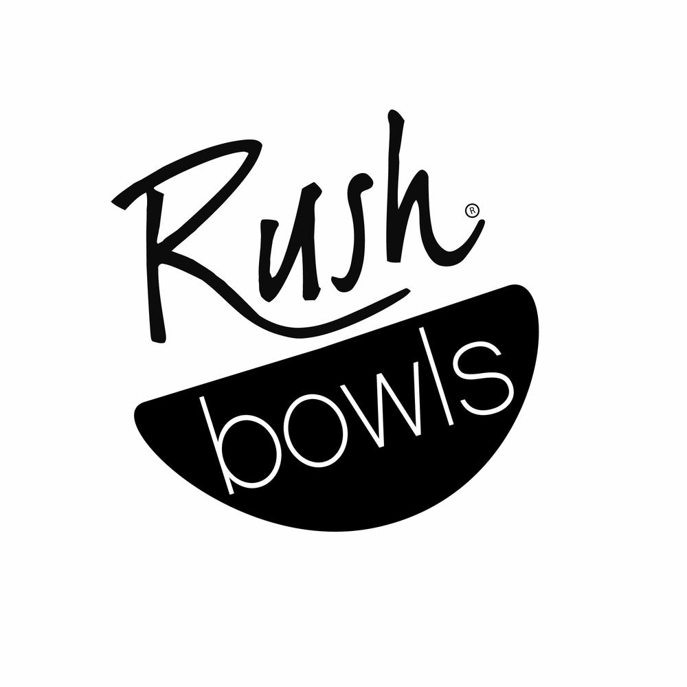 Rush_Logo No Tread copy.png