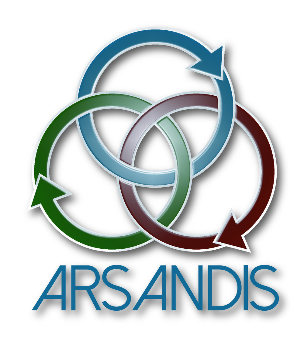 Arsandis Logo  copy.jpg