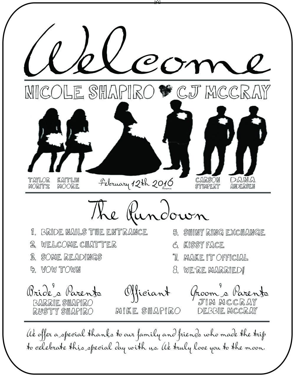 Wedding Program Draft.jpg