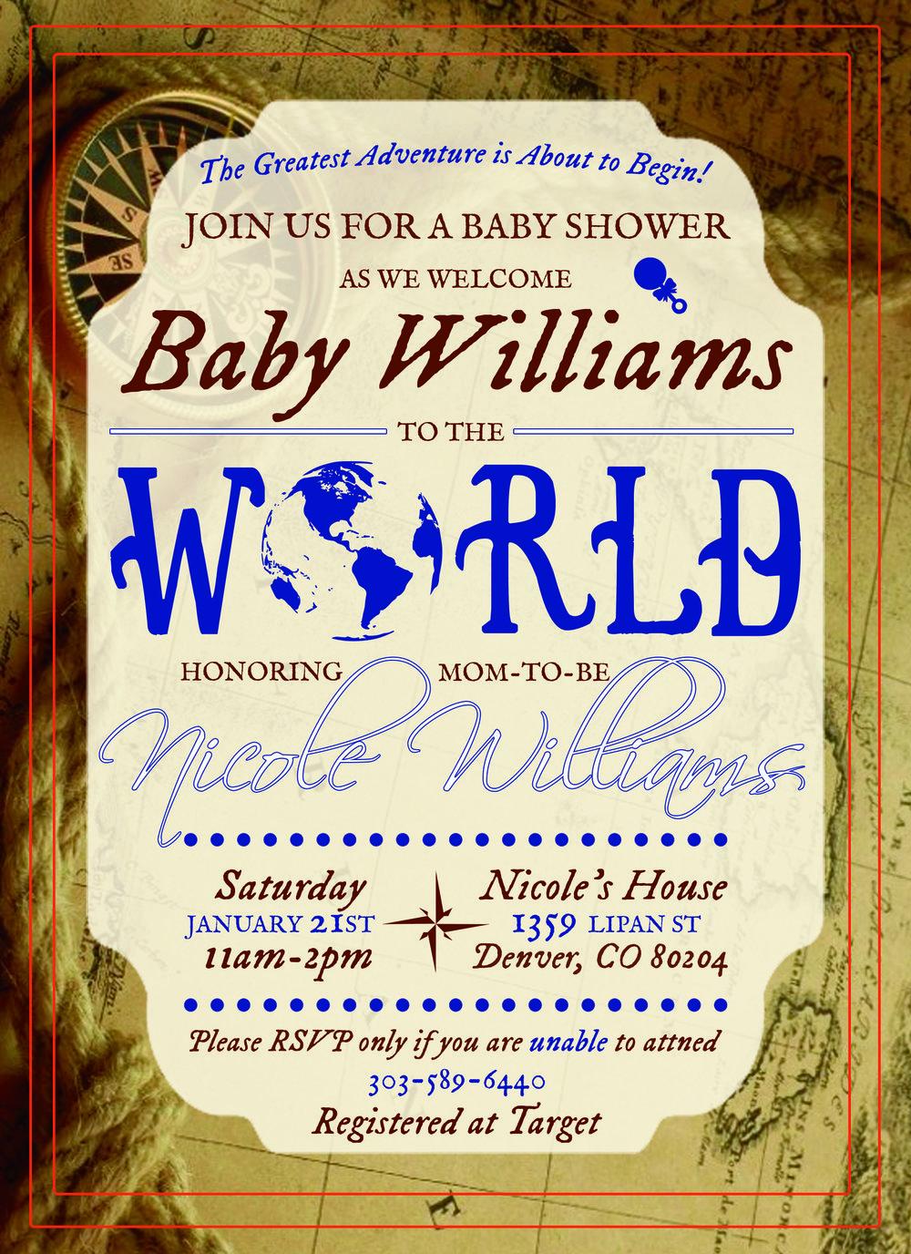 Williams Baby Shower Draft copy.jpg