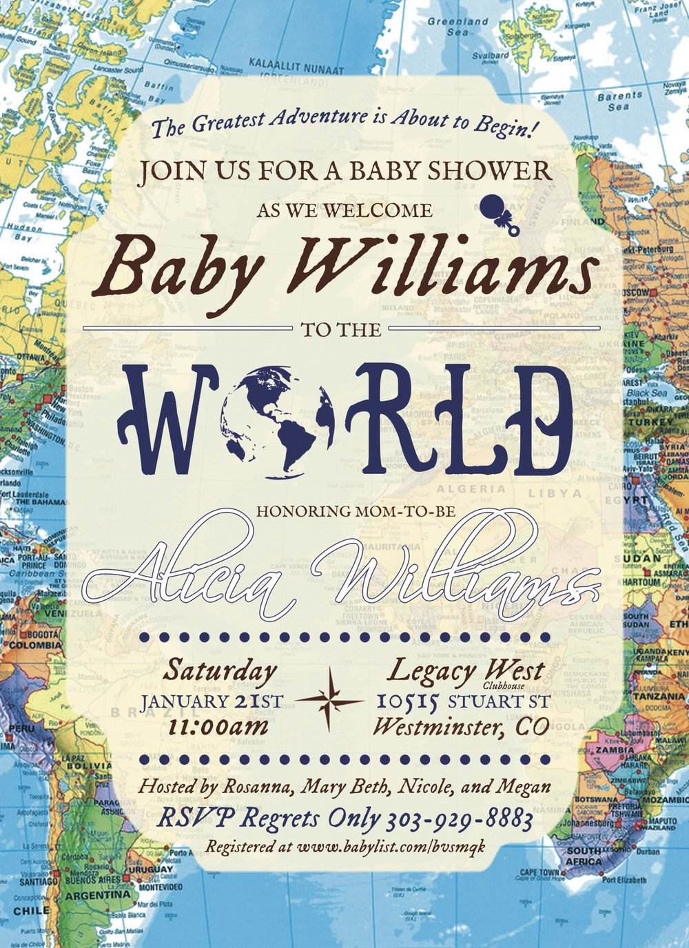 Williams Baby Shower Front copy.jpg