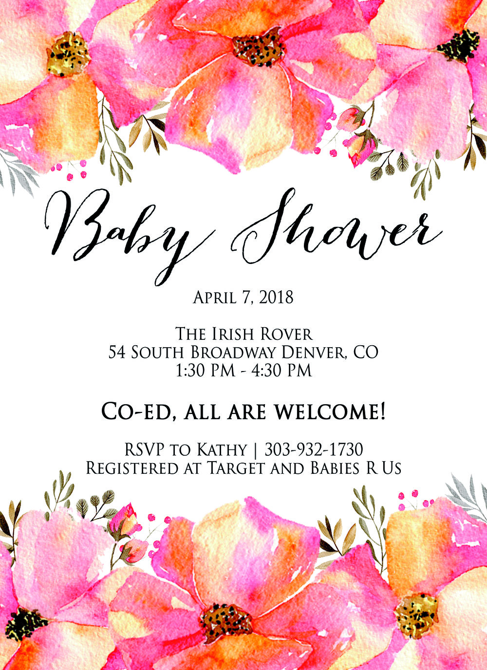 Hellner Baby Shower Front.jpg