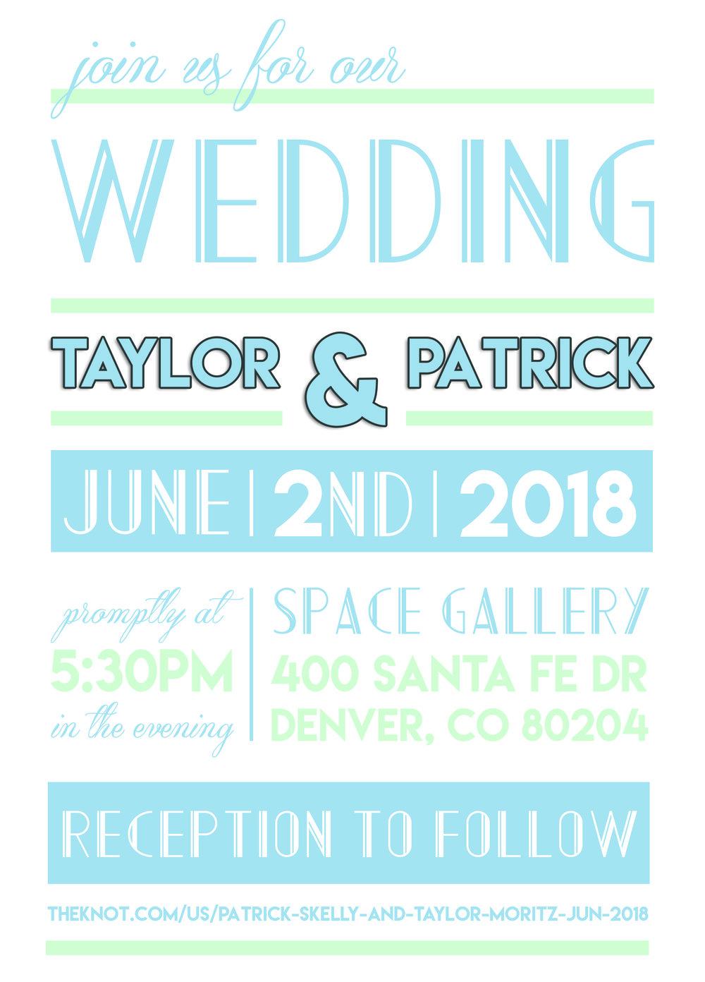 Splart + CB Wedding Invite Draft 1.jpg