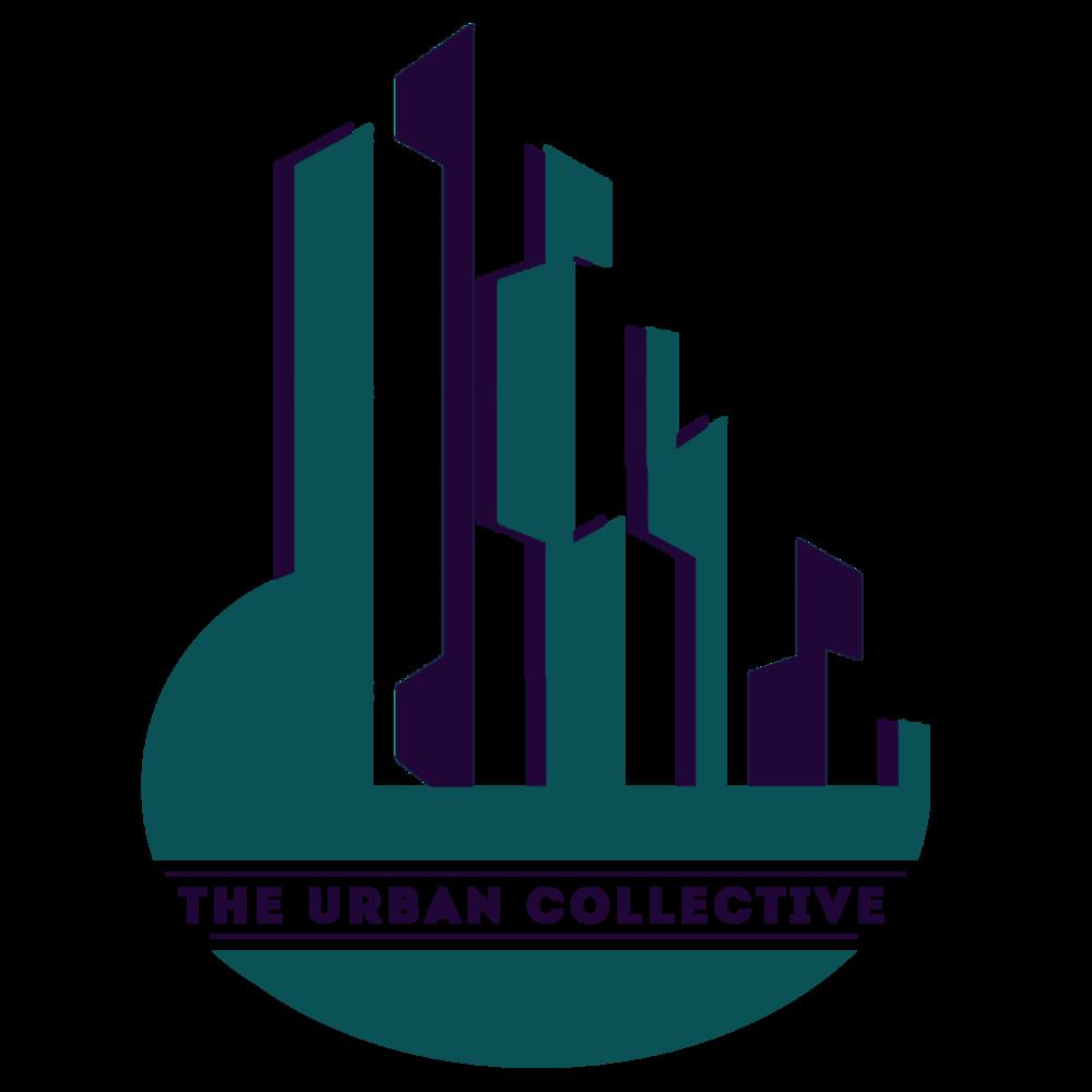 Urban Collective Logo.png