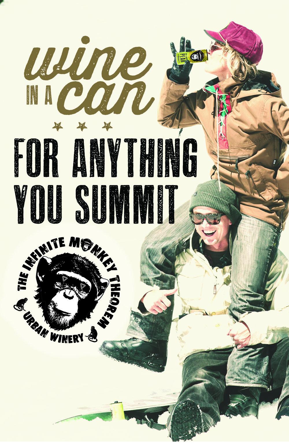 Lifestyle Summit Cider.jpg