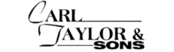 Carl Taylor & Sons, Inc.