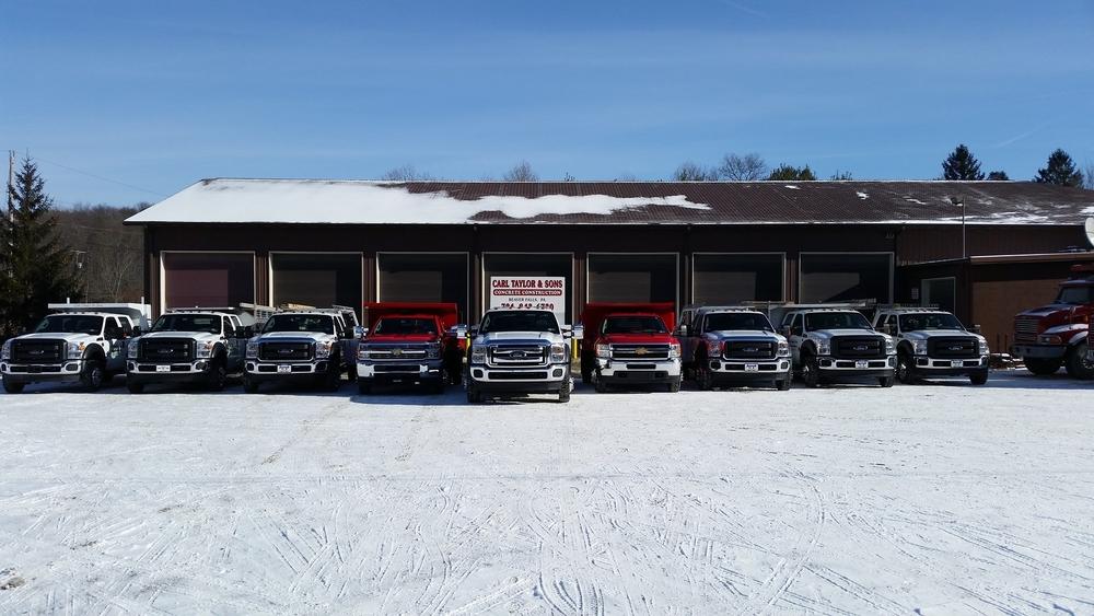 TruckFleet.jpg