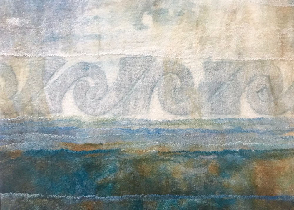 sediments-story-detail