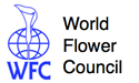World Flower Council