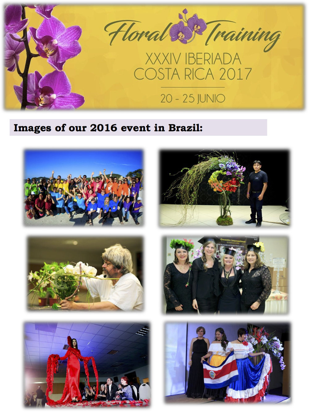 Floral Training - XXXIV Iberiada Costa Rica 2017 (English) 10.jpg