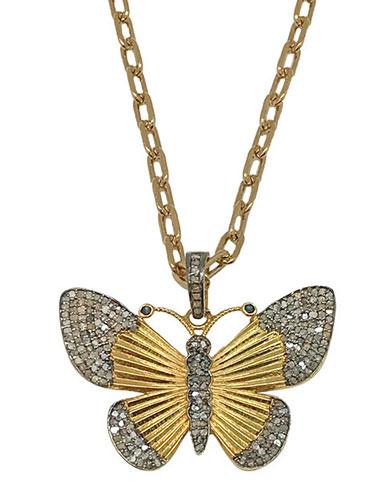 gold-butterfly.jpg