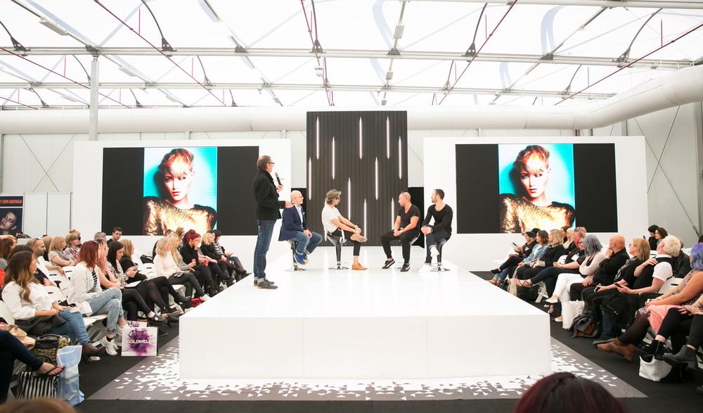 Nathan edit Hair show 2.jpg