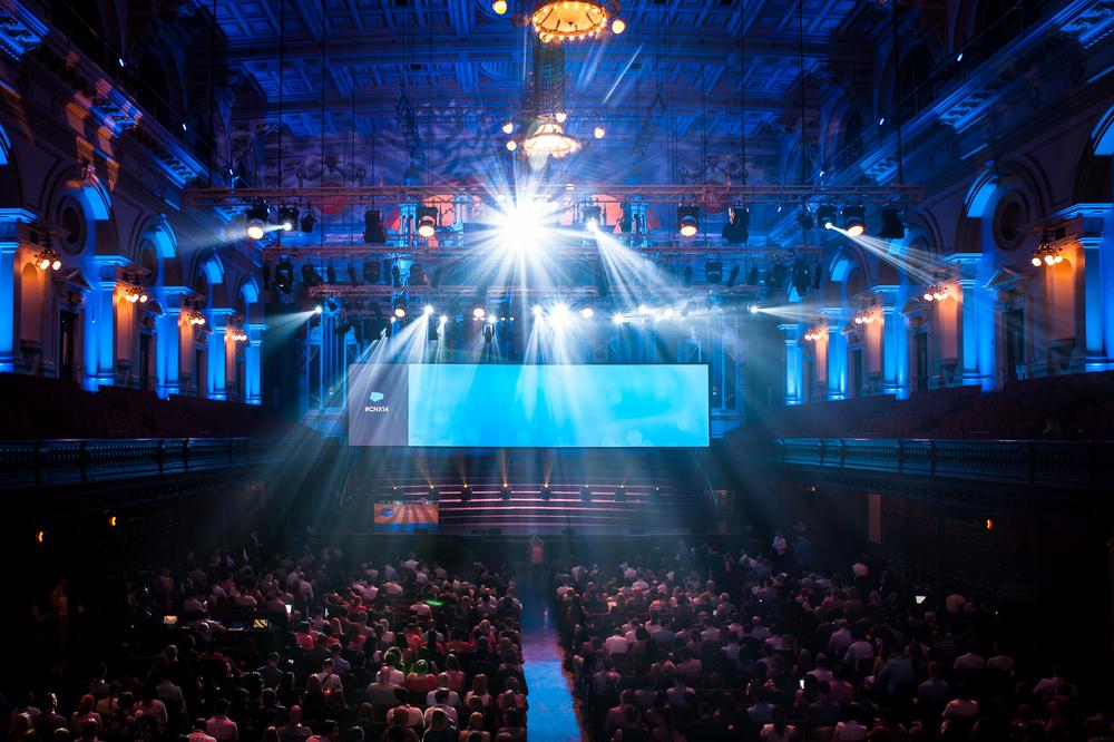 conference, Blue Salesforce.jpg