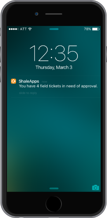 ticket-notification.jpg