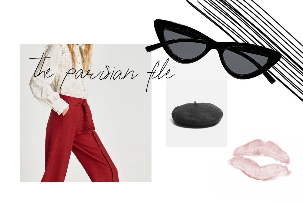 fashion-diaries-font-08.jpg