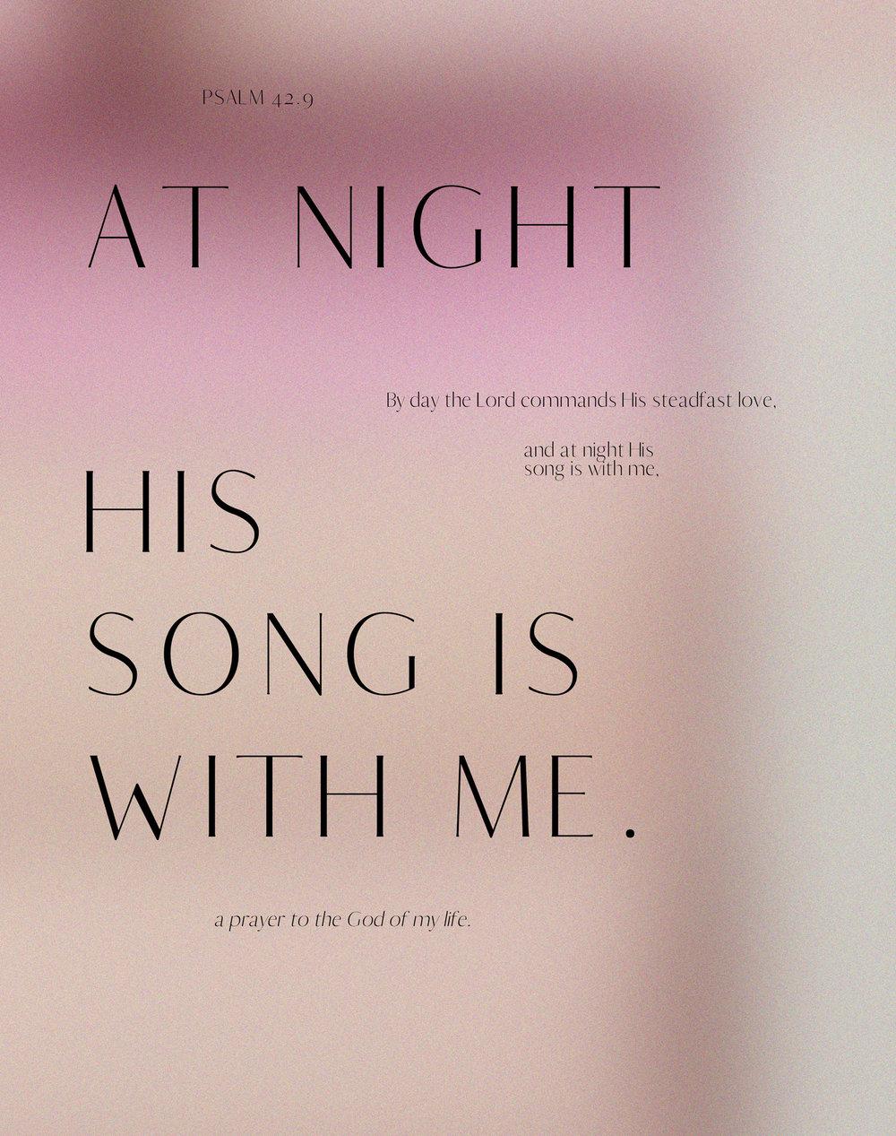 #psalm42