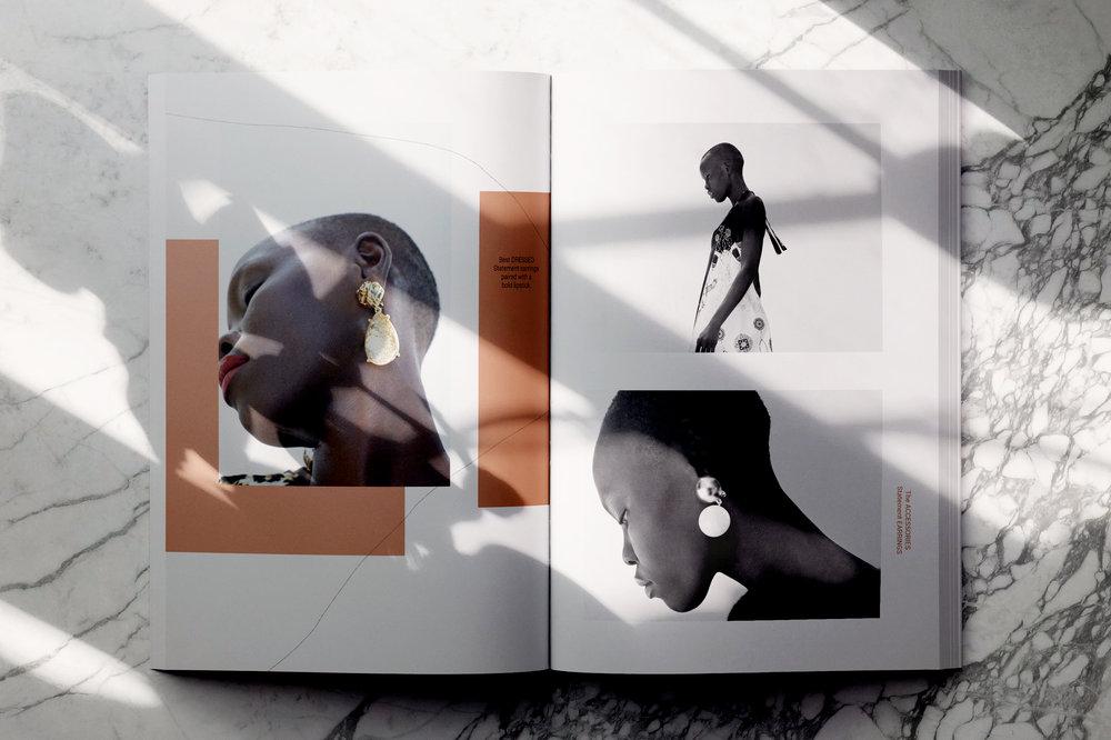 Shadow-Brand-Mag-View-03.jpg