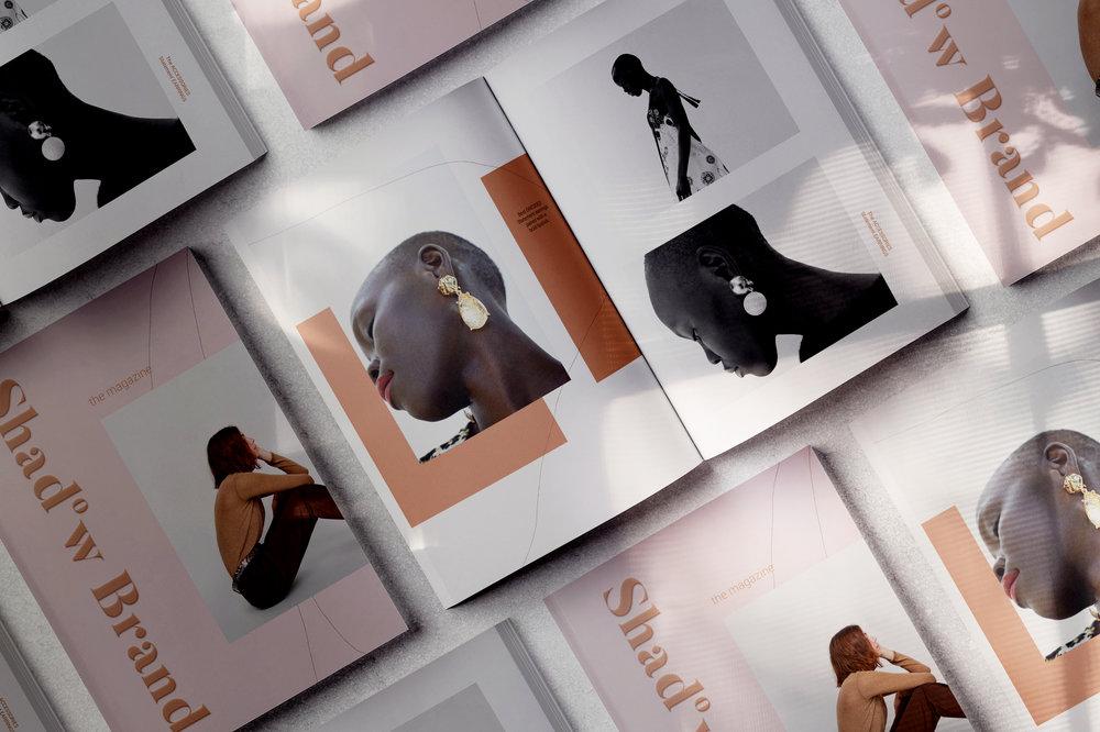 Shadow-Brand-Mag-View.jpg