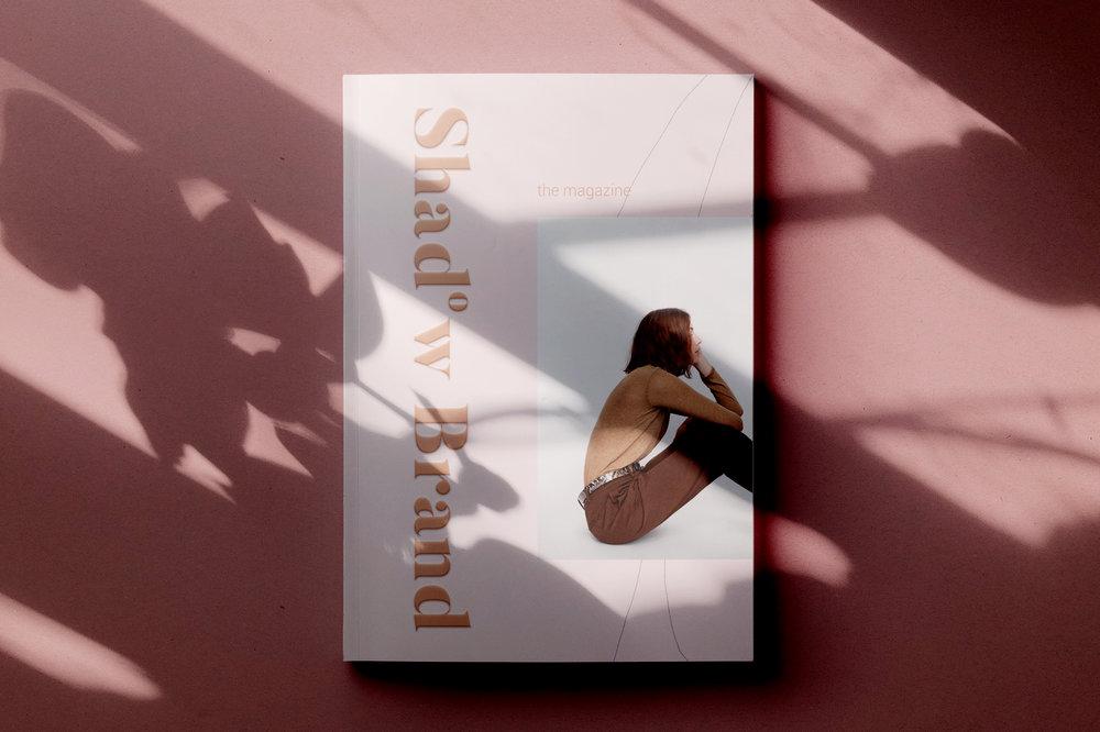 Shadow-Brand-Mag-View-07.jpg