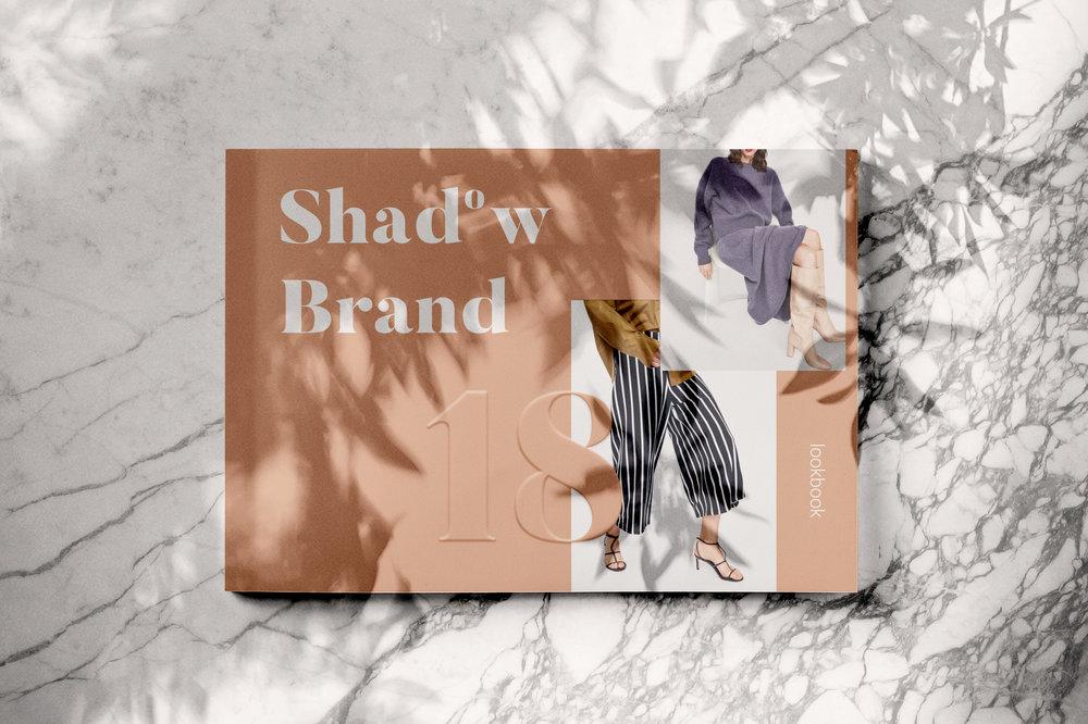 Shadow-Brand-Mag-View-05.jpg