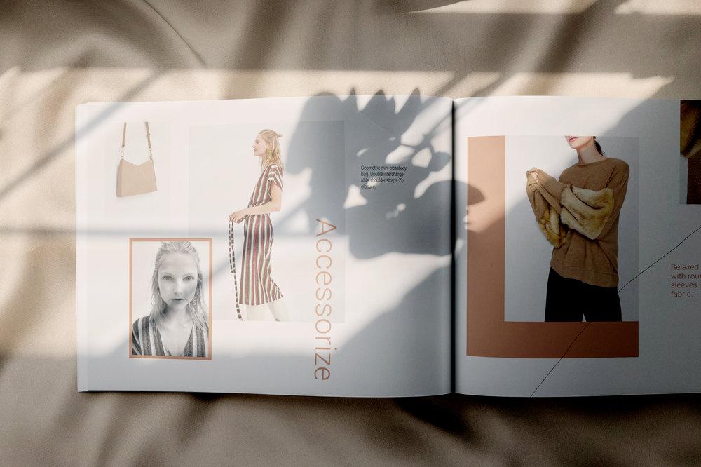 Shadow-Brand-Mag-View-06.jpg