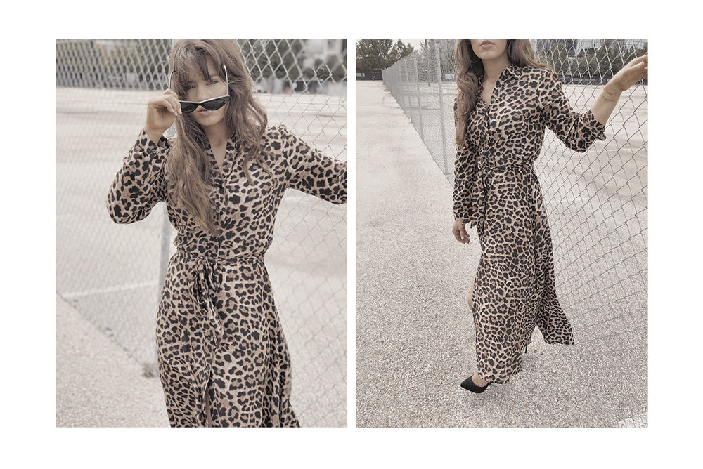 rebecca+allen+leopard-dress-03.jpg