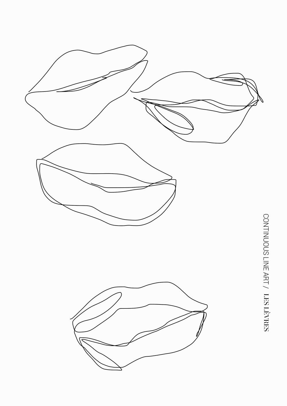 rebecca+allen+continuous+line+art+lips.jpg