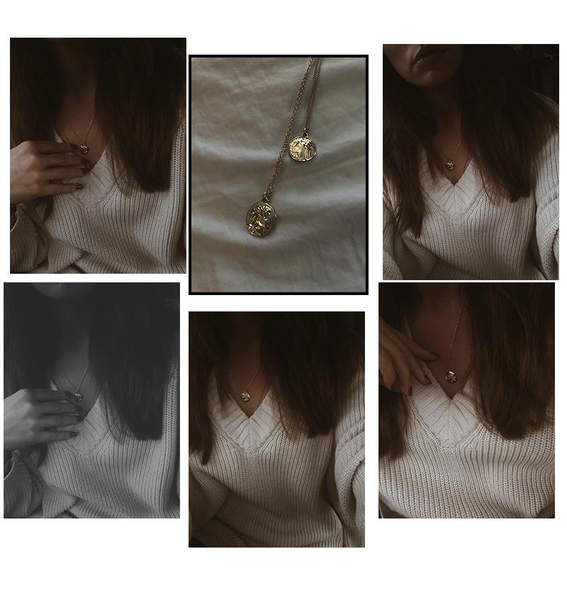 rebecca-creating-accessories.jpg