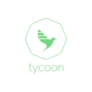 tycoon_logo_green (2).jpg