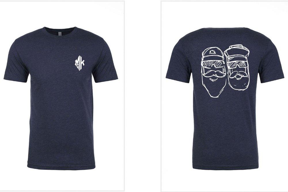 McK T-Shirt 2019.jpg