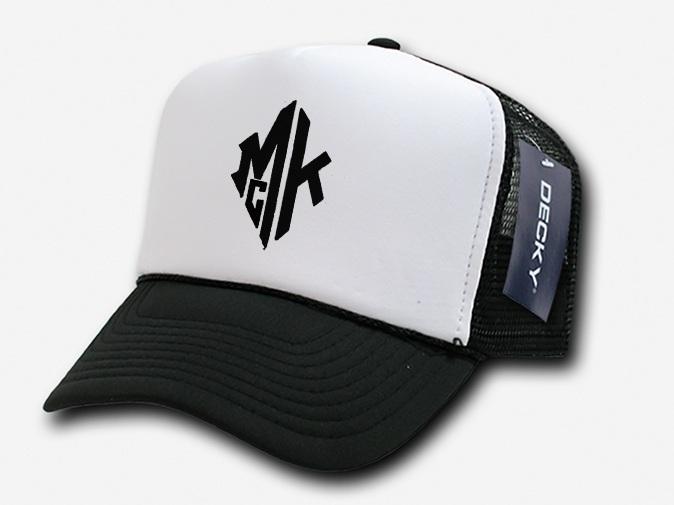McK Trucker Hats 2019.jpg