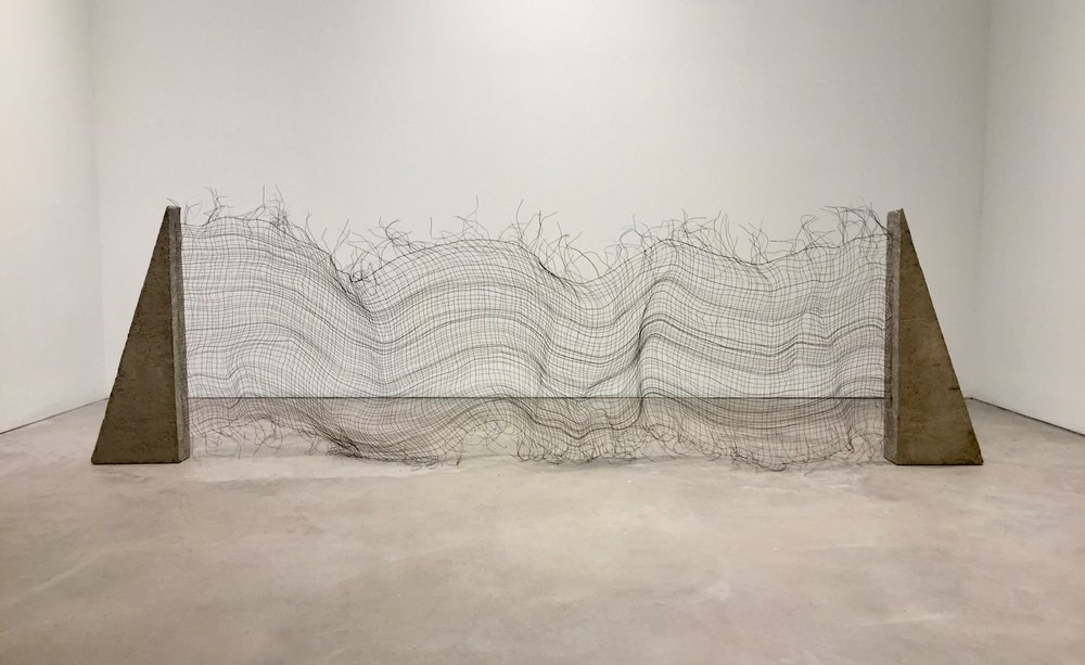 Split Foundation