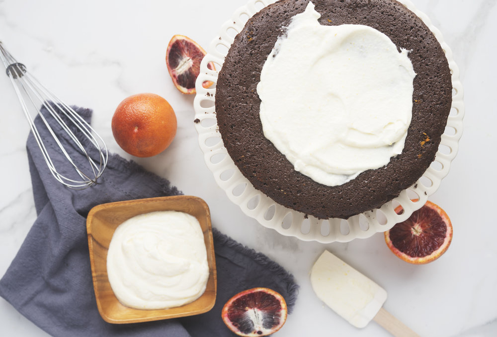 blood orange chocolate torte 1.jpg