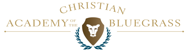 Christian Academy of the Bluegrass