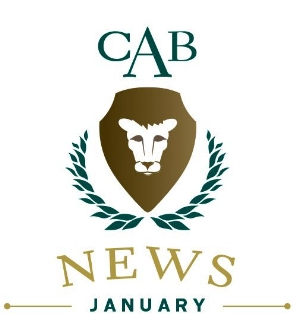 CAB_News_January.jpg