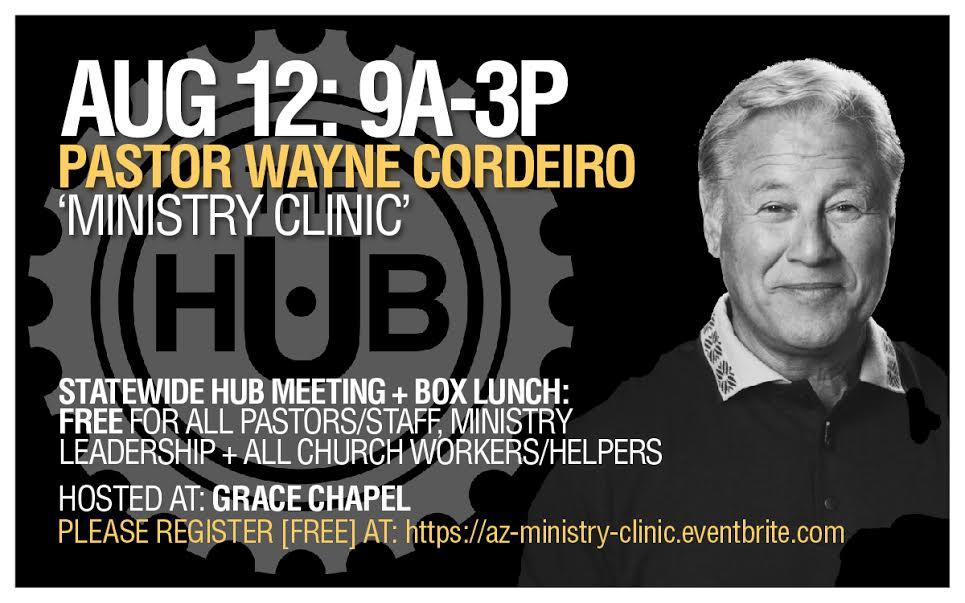 wayne Corderio Ministry Clinic.jpg
