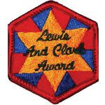 lewis and clark award.jpg